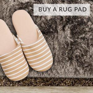 matthebasics-Buy-a-Rug-Pad