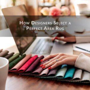 Perfect-Area-Rug