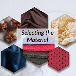 matthebasics-selecting-the-material