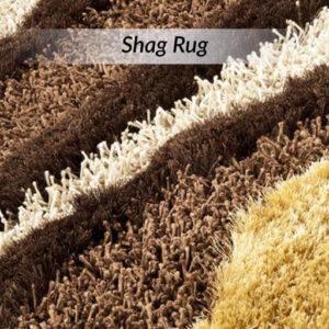 matthebasics-shag-rug