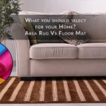 What-you-should-select-for-your-home-Area-Rug-Vs-Floor-Mat