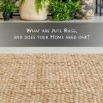 What-are-Jute-Rugs,-and-does-your-home-need-one