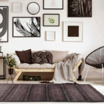 Hand-knotted area rugs for wholesale in the USA | What are the different hand-knotted area rugs available for wholesale?
