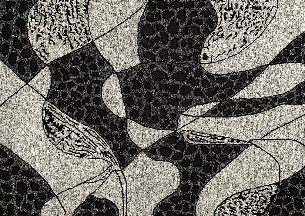 What Rugs Are in Style Now?
