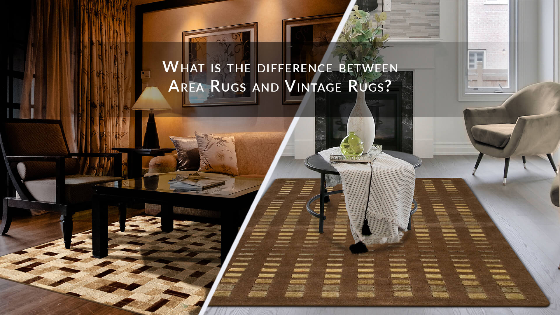 What-is-the-difference-between-area-rugs-and-vintage-rugs