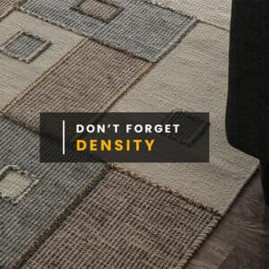 How to Buy New Carpets at Wholesale Prices?