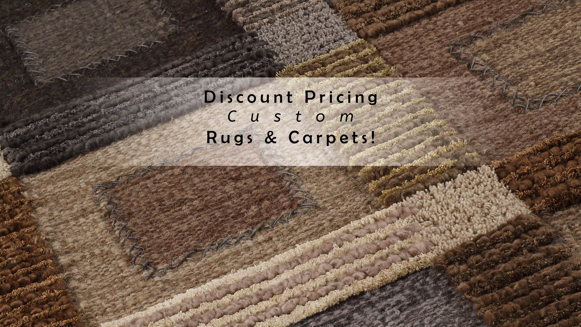 discount-pricing-custom-rugs
