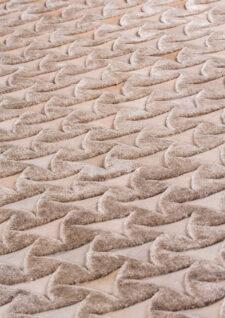 Adhara Beige Bamboo Viscose Area Rug, Adhara Beige Bamboo Viscose Area Rug supplier, Beige Area Rug Carpet Wholesale, Carpet wholesaler, Custom Beige Area Rug,Custom Beige Area Rug Carpet, Rio Collection,rug manufacturer