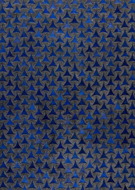 Rio Adhara Blue Area Rug Carpet
