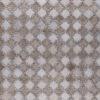 Rio Alcor Beige/Camel Area Rug Carpet
