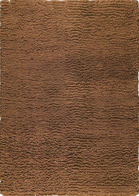 Feel Berber FD-7 Bronze Area Rug Carpet