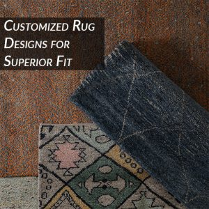 customized-rug-designs-for-superior-fit