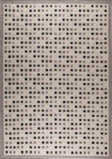 khema1 light grey