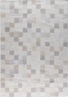 Wako Kista Natural Area Rug Carpet