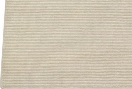 Pico Manchester White Area Rug Carpet