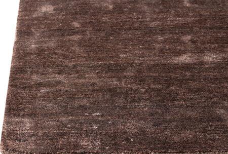 Bamboo Platinum Fuchsia Area Rug Carpet