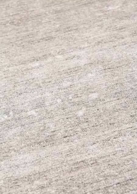 Bamboo Platinum Grey Area Rug Carpet