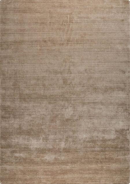 Bamboo Platinum Natural Area Rug Carpet