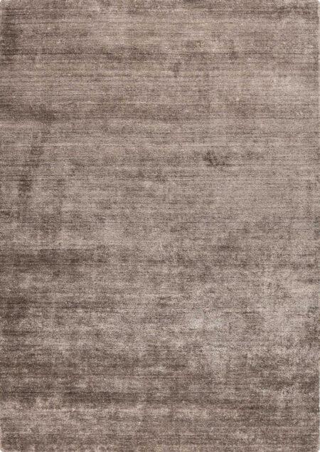 Bamboo Platinum Taupe Area Rug Carpet