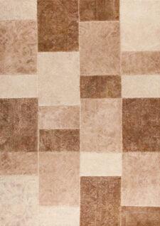 vintage sartaj beige area rug