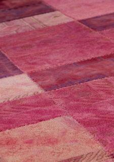 sartaj light pink closeup