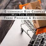 ecommerce-rug-company-trade-partner-program