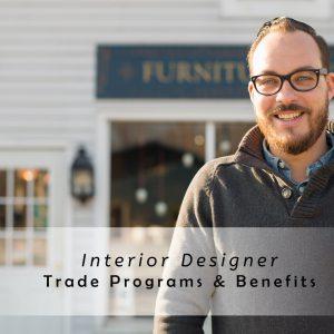 interior-designer-trade-programs-&-benefits