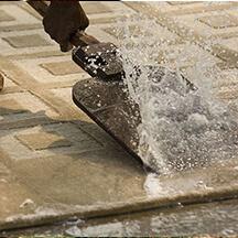 mathebasics-cleaning-rug