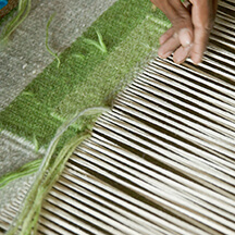 mathebasics-making-rug