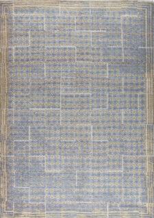 burbank grey beige area rug carpet