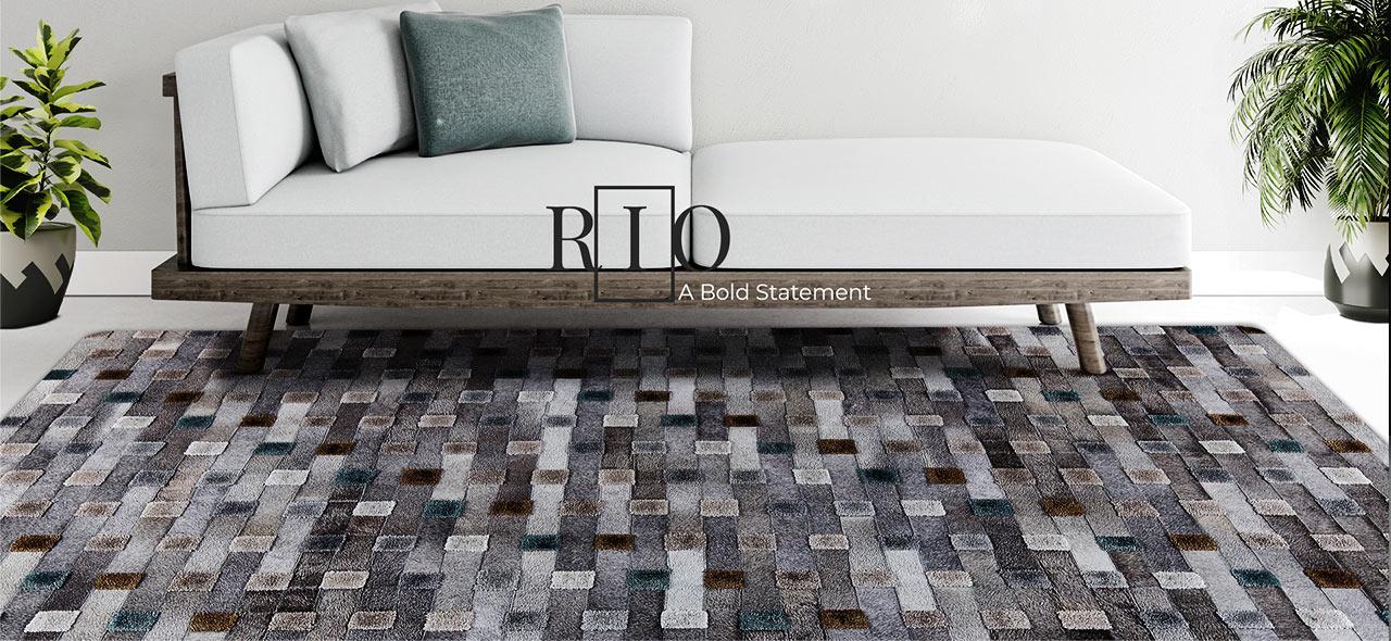rio-banner