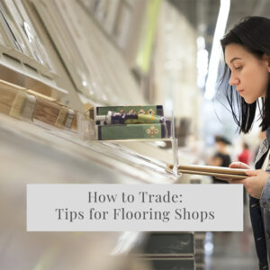 How to Trade Tips for Flooring Shop Rugs and Carpets
