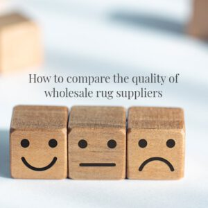 wholesale-rug-suppliers