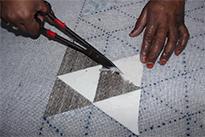 gau-marking-step-four