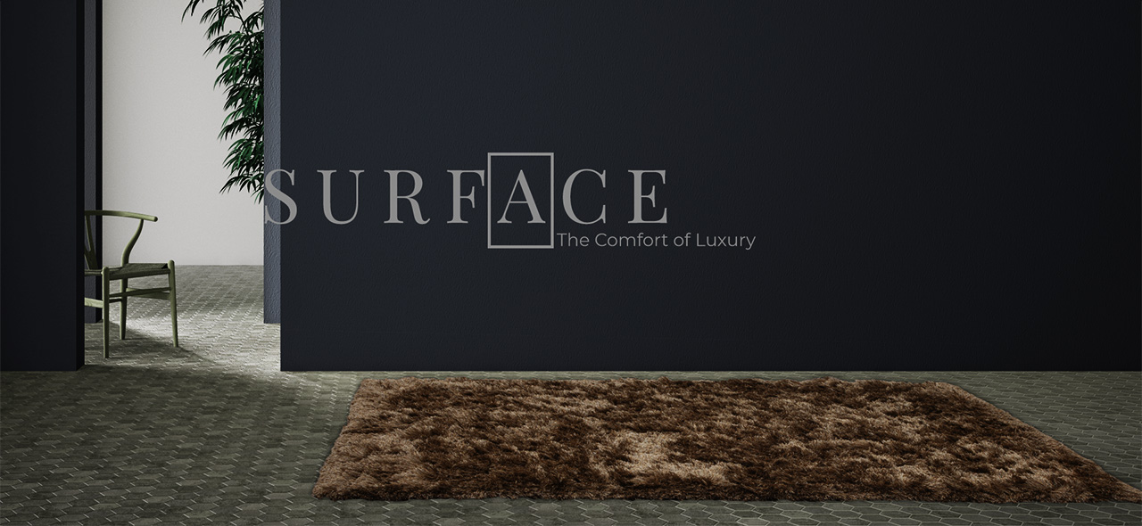 surfacr-collection
