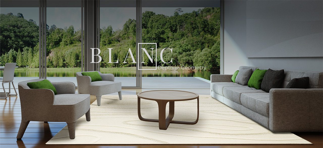 blanc-collection