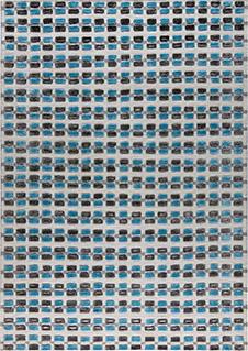 DAYTON 8757 BLUE GREY FULL
