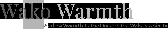 Wako-Warmth