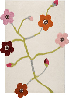 floral-hand-tufted