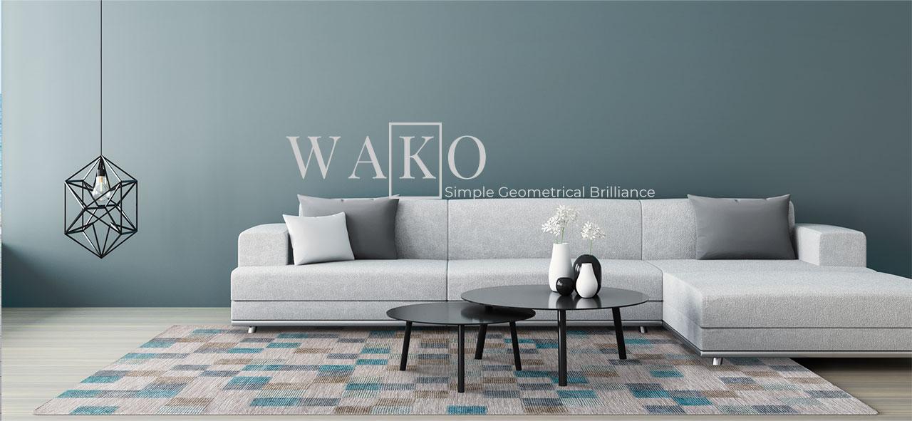 wako-banner