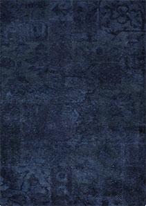 Sarangi-Blue-Full