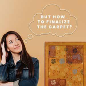 But-how-to-finalize-the-carpet-p9uwfuumbm8gsufqwbyh9mwupes6ehk16ljgvzy8sg-min