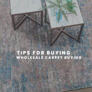Tips-for-buying-p9uwhw614p0tyfh907ndo4et1gqt2vn3gofcbkxjb4-min