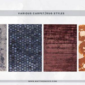 Various-carpet-rug-styles.-min
